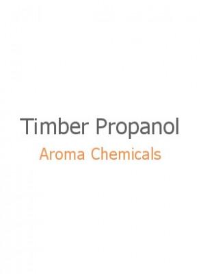 Timber Propanol (Karmawood, Timber Touch)