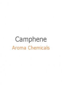 Camphene