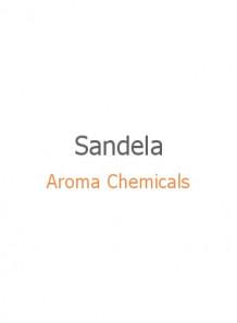 Sandela