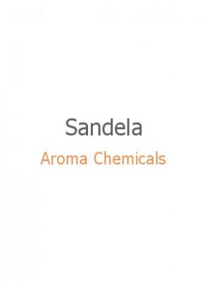 Sandenol 803 (Sanderol 803, Synthetic Sandalwood)