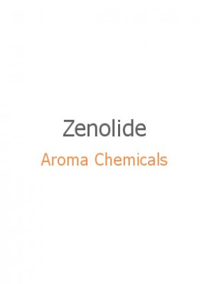 Zenolide