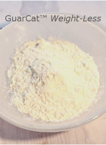 GuarCat™ Weight-less