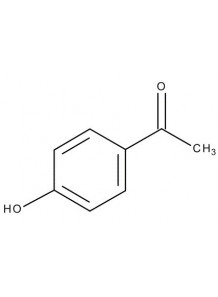 Hydroxyacetophenone (anti-oxidant)