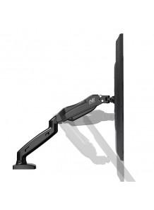 ขายึดจอคอมพิวเตอร์ 22-32นิ้ว (USB)