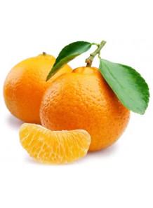 Mandarin Orange Flavor