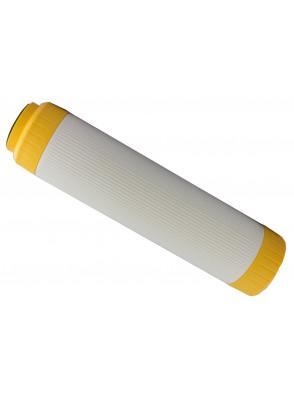ไส้กรอง Resin Softener 20นิ้ว