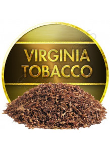 Virginia Tobacco Absolute