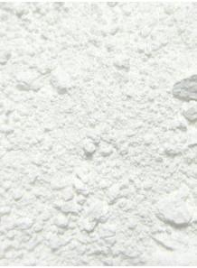 White Iron Oxides EasyMix™