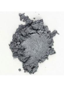 Dark Grey Mica เทาเข้ม (ขนาด A)