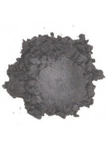 Grey Black Mica เทาดำ (ขนาด A)