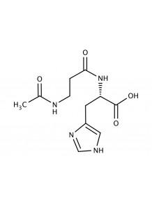 Pure-NAC™ (N-acetylcarnosine)
