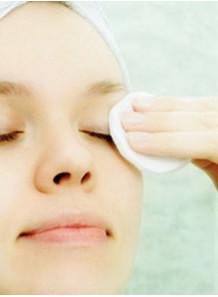 MakeUp-Wash (PEG-6 Caprylic/Capric Glycerides)