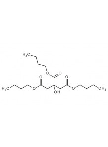 Tributyl Citrate
