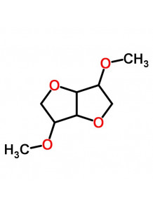 Dimethyl Isosorbide (DMI)