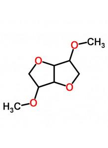Dimethyl Isosorbide (DMI)