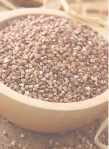 Buckwheat Wax