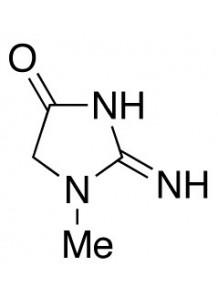 1-Methylhydantoin-2-Imide