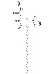 Sodium Myristoyl Glutamate