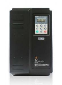 Inverter ควบคุมความเร็วมอเตอร์ 2.2KW (220V)