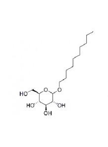 Caprylyl/Capryl Glucoside