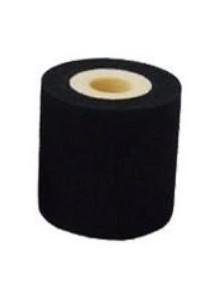 ม้วนหมึก สำหรับเครื่องพิมพ์ ระบบอัตโนมัติ (36x32มม)