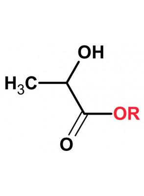 LipidSoft™ Lactic (C12-13 Alkyl Lactate)