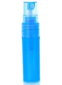 ขวดสเปรย์ 3ml สีน้ำเงิน