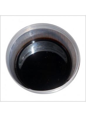 Coal Tar Solution (น้ำมันดิน)