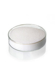 Silicone Elastomer Powder