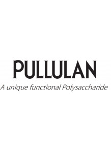 Pullulan (High Viscosity)
