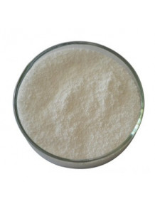 Cocoyl Glutamic Acid (Flake, 95%)