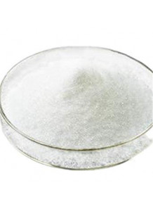 Disodium hydrogen phosphate (Na2 HPO4) Anhydrous