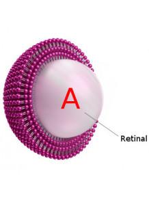 ActiveRelease Retinal™