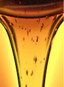 Soy Lecithin (Soy Bean Oil, Liquid Lecithin)