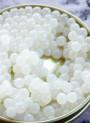 White Caviar Extract