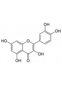 Pure-Quercetin™ (98% Purity, Powder)