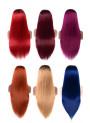 ColorFix™ (ช่วยให้สีผม ติดดียิ่งขึ้น)