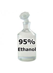 Ethyl Alcohol (95%)