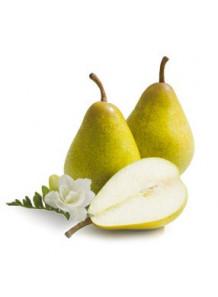 English Pear & Freesia (compare to Jo Malone)