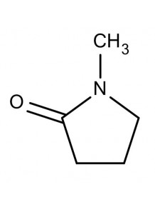 N-Methyl-2-pyrrolidone (NMP)
