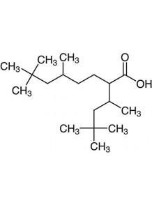Isostearic acid