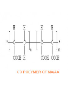 MA/AA Copolymer