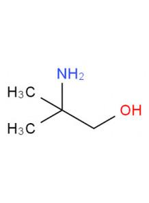 AMP (2-Amino-2-methyl-1-propanol) 95%