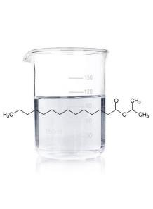 Isopropyl Myristate (Deodorized ไม่มีกลิ่น)