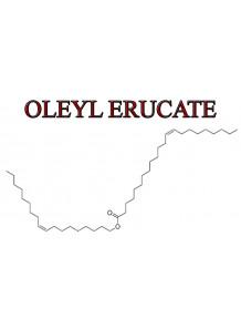 Oleyl Erucate