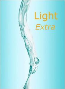 Mineral Oil (Paraffinum Liquidum) ชนิดเบามาก