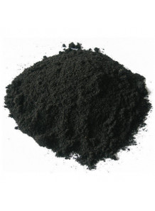 Black Powder (Water-Soluble)