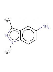 Isostearyl Alcohol (Octyldecanol)