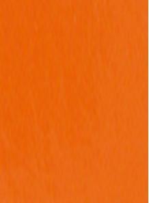 สี สำหรับ พิมพ์ แพด / สกรีน (ส้ม / เงา) 1kg