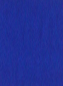 สี สำหรับ พิมพ์ แพด / สกรีน (น้ำเงิน / เงา) 1kg